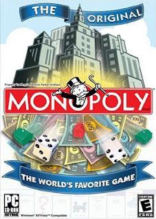 http://2.bp.blogspot.com/-3OHKHXLXyF8/UBmYT8i_QUI/AAAAAAAAAFc/sfe-GbQDynU/s1600/monopoly-fullrip-oyun.blogspot.com.jpg