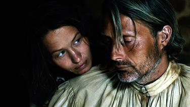 Kohlhaas kostenlos online anschauen kinofilme kostenlos online
