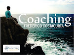 Coaching no Desacelere