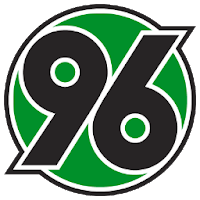 hannover-96-bundesliga-liga-alemana.png