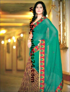 Aarong One Of The Best Fashion House In Bangladesh