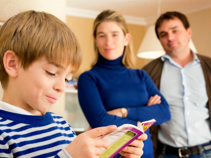 Incapacidad, tutela y desamparo de menores