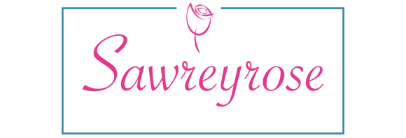 Sawreyrose