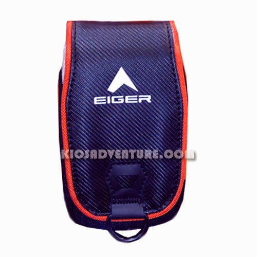 Handphone Case Eiger O119 Vessal 2