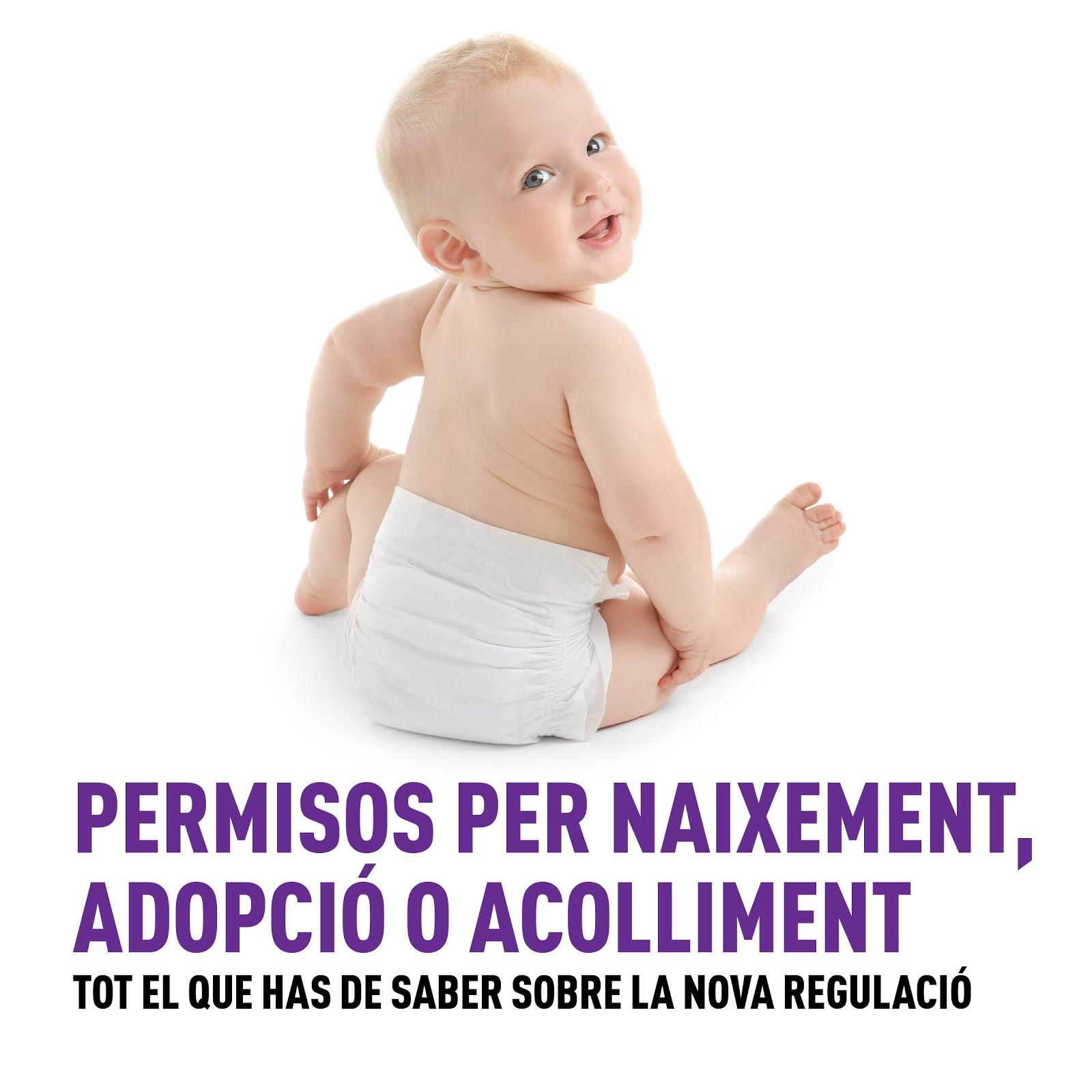 PERMISOS