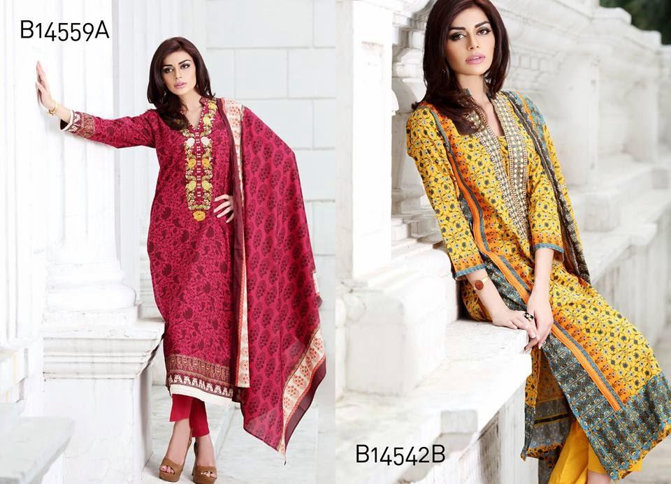 how to wear dupatta with salwar kameez on head