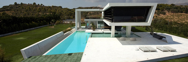Bindack, arquitectura, atenas, casa, 314