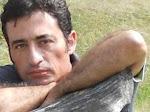 linguaggiomacchina è il blog di Andrea Mameli, fisico non praticante e giornalista freelance