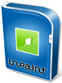 Teorex Inpaint 4.6 Full Serial 1