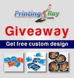 printingray