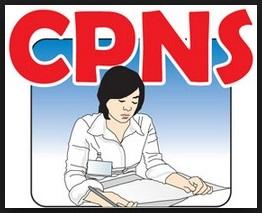 Penyebab Moratorium Penerimaan CPNS Diperpanjang Hingga 2019 Resmi Menurut Menteri Yuddy