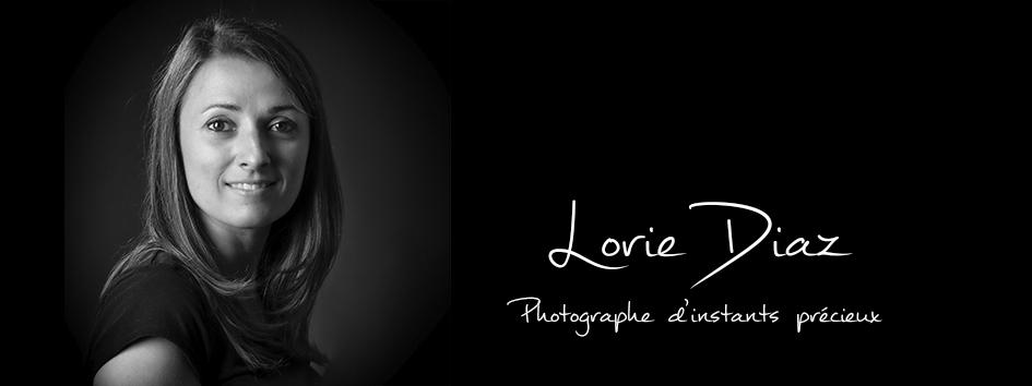 Diazphotographies