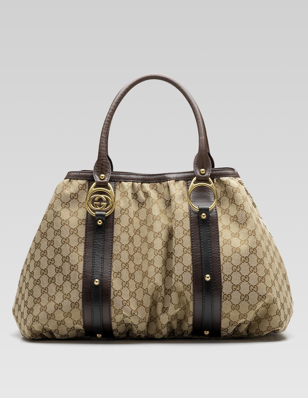 Unique   Shoes Amp Accessories Gt Women39s Handbags Amp Bags Gt Handb