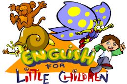 Inglés para Peques