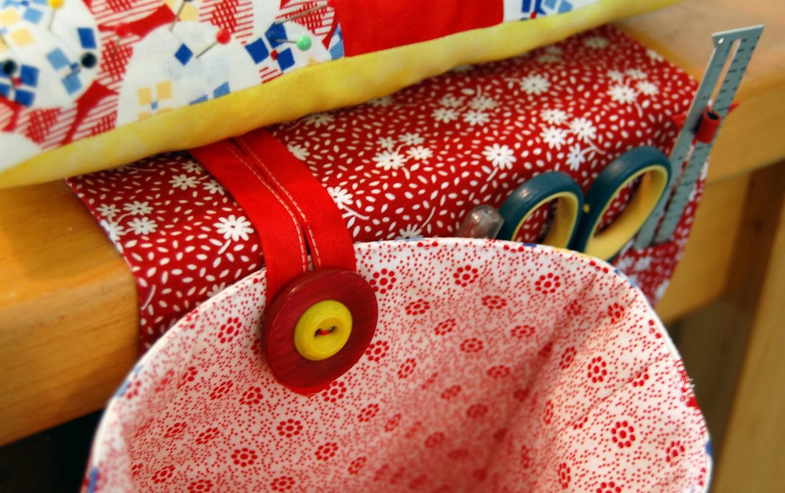 Thread Catcher Pattern Cool Decorating Design