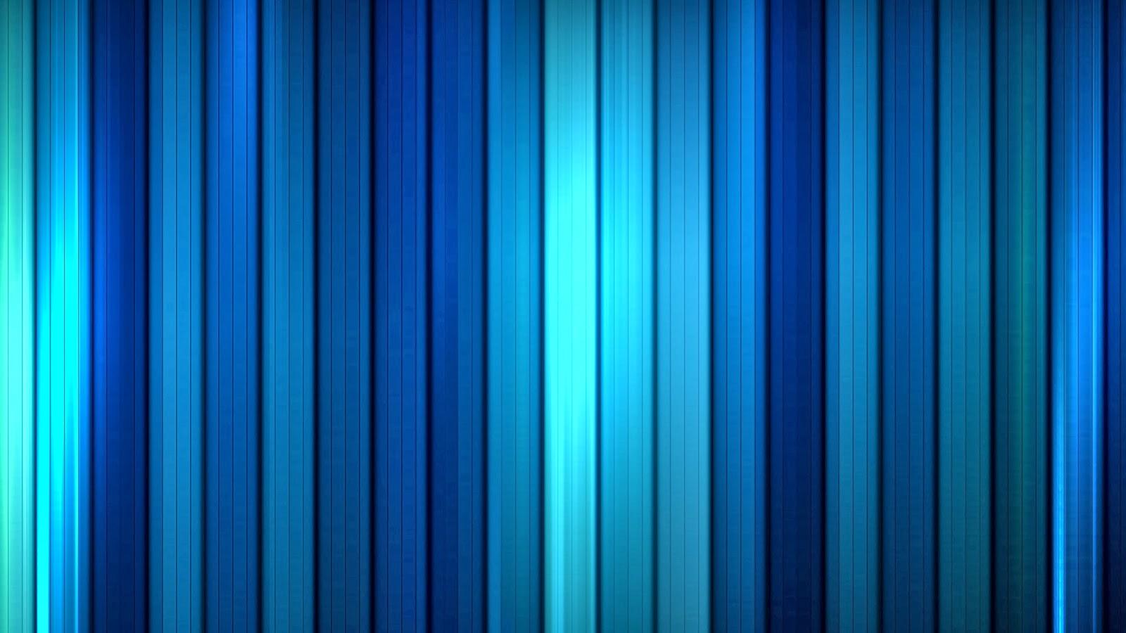 Bricoles et girandoles le bleu - Couleur bleu ou bleue ...
