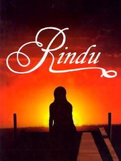 Puisi cinta by puisilangitjingga.blogspot.com