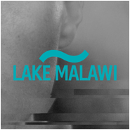 Lake Malawi to release debut single Always June