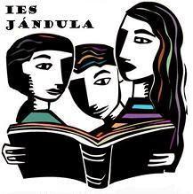 Club de lectura IES Jándula
