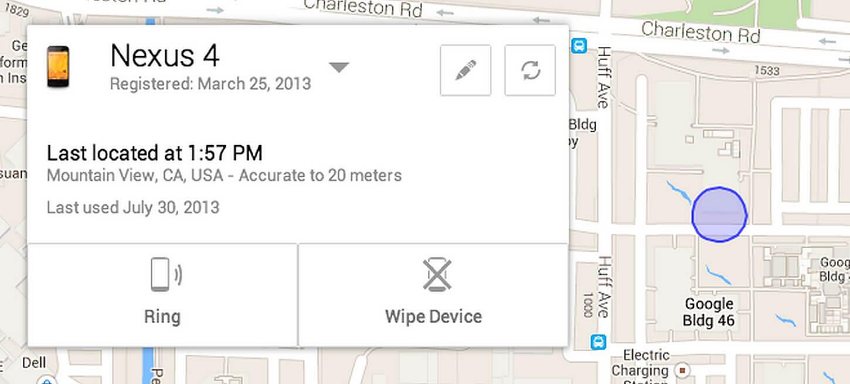 كيفية العثور على هاتف أندرويد ضائع ، شرح العثور على هاتف أندرويد ضائع عبر محرك البحث جوجل ، كيفية استخدام محرك البحث جوجل في إيجاد هاتفي الأندرويد ، ضياع هاتف أندرويد ، إيجاد هاتف أندرويد ، هواتف أندرويد ، أندرويد ، Find My Phone