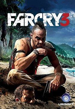 FarCry 3 with All DLCs - Repack Free Download
