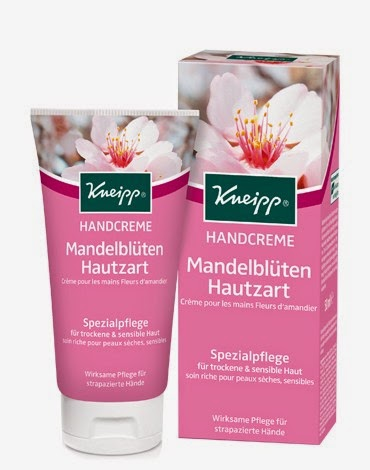 http://shop.kneipp.de/handcreme-mandelbluten-hautzart-50ml.html
