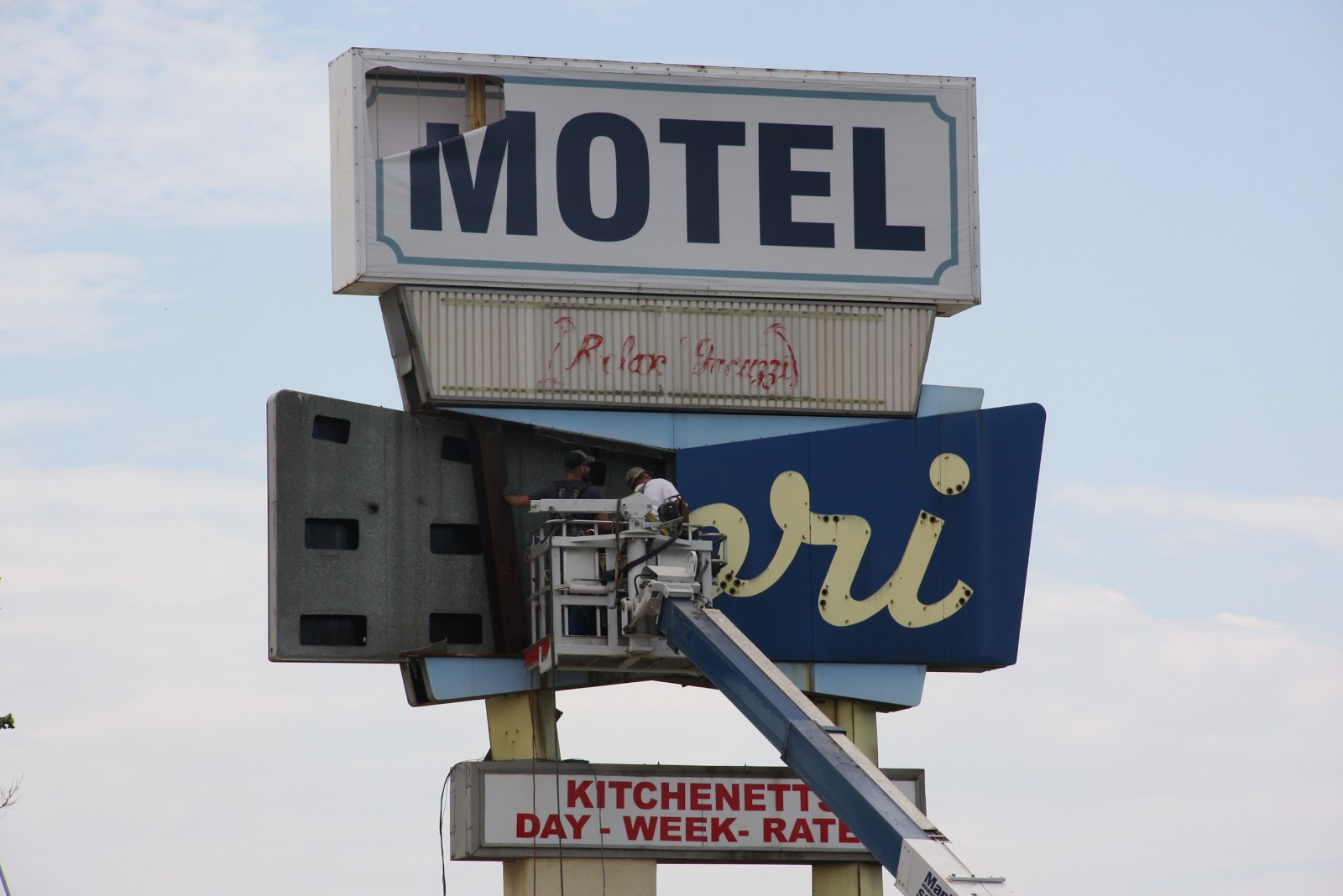 Booking.com: Hotels in Kansas City. Book your hotel now!