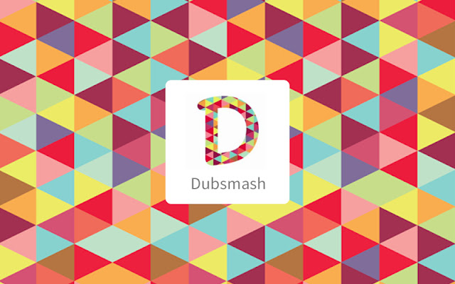 dubsmash redes sociales