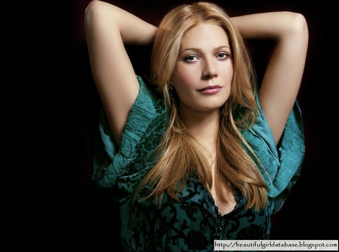 http://2.bp.blogspot.com/-3O_9uiK_q68/T45EDNgxvoI/AAAAAAAAAFk/jaiK1iJv5uk/s1600/Gwyneth-Paltrow%2B-Beautiful-Girl-Hollywood-Actress-01.jpg