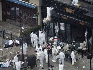 la-proxima-guerra-atentados-de-boston-voltairenet-1