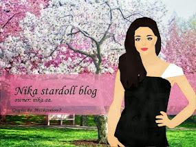 nika.aa. stardoll blog