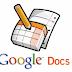 Why I enjoy using Google Docs