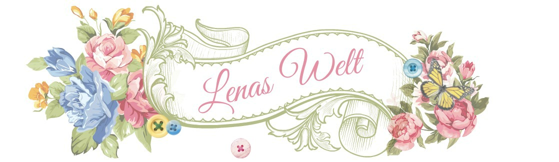 Lenas Welt