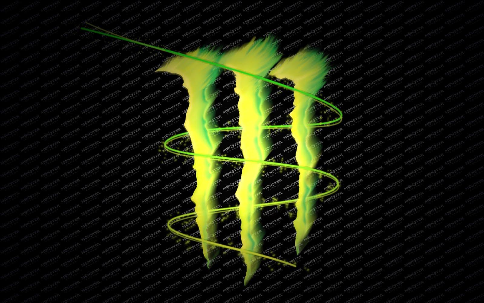 http://2.bp.blogspot.com/-3OboqUNghEY/TxlveL0ixqI/AAAAAAAAFYw/MWlKCK93Y7M/s1600/Monster_Energy_101.jpg