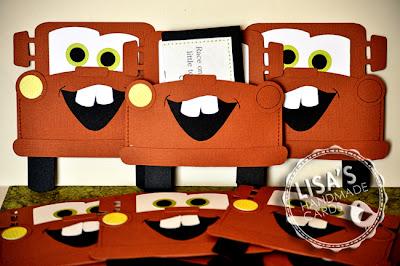 Mater+Invites.jpg