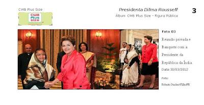 Dilma Rousseff 03