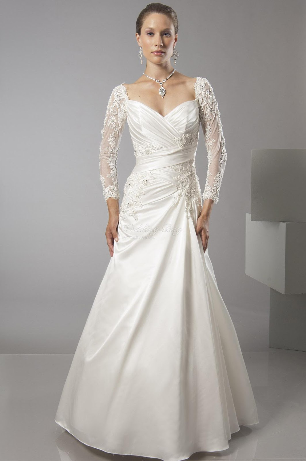 spaghetti strap wedding dress with pockets, wedding dresses with sleeves pinterest, winter wedding dresses with sleeves, lace wedding dresses with sleeves 2012, off the shoulder wedding dresses with sleeves, romantic wedding dresses with sleeves, short wedding dresses with sleeves, modest wedding dresses with sleeves