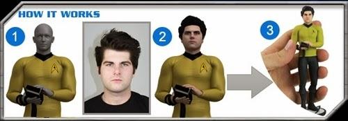 01-William-Shatner-James-T-Kirk-Leonard-Nimoy-Spock-Leonard-Bones-McCoy-Scotty