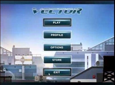 download vector for pc