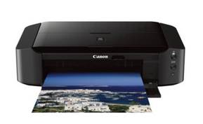 Canon PIXMA iP7220 Driver Download