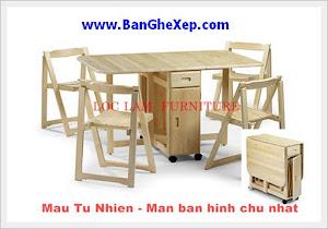 Sáng lập :Phan Đăng An