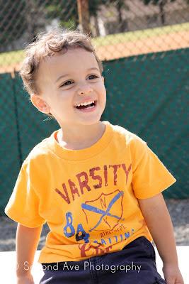 baseball, family photographer, family photography, portrait photographer, portrait photography, sneak preview, Virginia photographer,