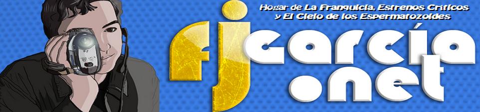 FJ García punto net