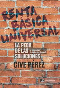 http://rbclapeordelasoluciones.blogspot.com.es/2015/08/un.html