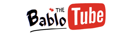 BabloTube - Бизнес Передачи