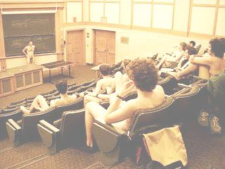 Campus Lecture Hall