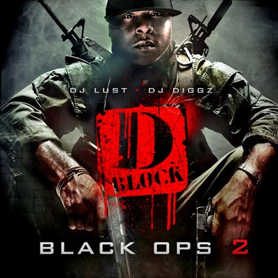 Black Ops Cover Pc. Album : Black Ops 2 (Hosted by