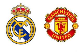 مشاهدة بث مباراة مانشستر يونايتد وتشيلسي 26-8-2013 علي قناة الجزيرة الرياضية - HD و+9 و+10