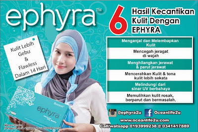 http://www.mialiana.com/2013/11/giveawayephyra-serlahkankejelitaananda.html