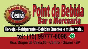 Adega Ceará Point da Cerveja